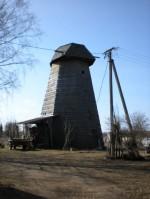 Autor Reelika Niit  Kuupäev  23.04.2009