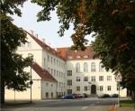 Koolihoone Ristiku t. 69. 26.09.2017. Foto: Timo Aava