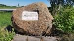 Tundmatu sõduri haud, vaade läänest. Foto: M.Abel, kp 28.05.18