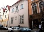 Tallinna Oleviste gildi hoone