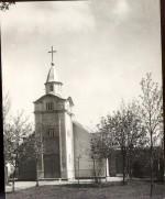 Kiriku vaade 1920.aastatel