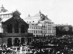 """Estonia"" teatrihoone, 1911-1913.a., 1946-1950.a. (arhiivifoto 2)"