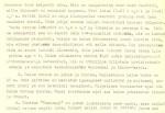 1-p - arheoloogiamälestise pass - kivikalme, reg nr 12508. Mäla küla. Koostanud: Vello Lõugas, 1983. a.