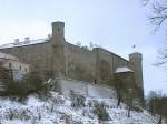 Toompealinnuse, kubermanguvalitsuse hoone ja Riigikogu hoone kompleks, 1230-1935. a.