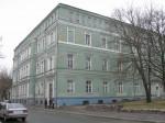 Autor Ü.Jukk    Kuupäev  21.04.2005
