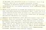 pass - 1-p - arheoloogiamälestise pass. Koostanud: K. Jaanits, 1976. a. MKA arhiiv.