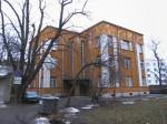 Elamu Narva mnt. 57, 1931. a.