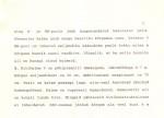 Kivikalme - arheoloogiamälestise pass (lk 3) Koostanud: Marika Mägi-Lõugas, 1996. a.