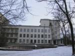 Tallinna Linna Keskhaigla kirurgiaosakonna hoone, 1938-1940 (2)