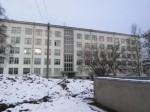Tallinna Linna Keskhaigla kirurgiaosakonna hoone, 1938-1940 (3)