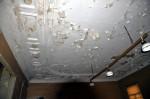 Haapsalu jaama einelauai lagi Tõnis Padu foto 24. august 2010