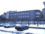 Raviasutuste kompleks Tõnismägi 5, 1909-1939.a. (Kodumajandusinstituudi hoone)