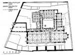 Kloostri põhiplaan