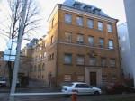 Juudi era-humanitaargümnaasiumi hoone