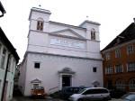 Katoliku Peeter-Pauli kirik