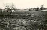 Asulakoht - loodest. Foto: M. Pakler, 14.05.1987.