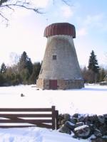 Kaugvaade. Foto: Tönu Sepp, 2006