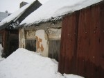 Tallinna mnt 7, 03.02.2011
