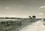 Maa-alune kalmistu - edelast. Foto: E. Väljal.