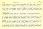 PASS 1971(?). Koost. V. Lõugase juhendamisel. Leht 1