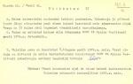 PASS 1974. V. Lõugas. Leht 2