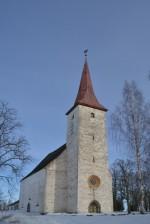 Foto: Ülle Jukk, 23.03.2011
