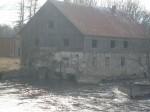 vaade jõelt Nele Rent 14.04.2011