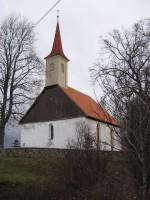 Autor Mart Siilivask  Kuupäev  28.12.2006