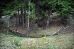 Kahurialus 2 (keskmine)  Autor M. Mõniste  Kuupäev  26.06.2006