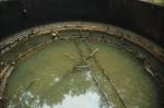 Kahuritorn varjendiga 2  Autor M. Mõniste  Kuupäev  13.08.2006