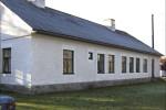Emmaste pastoraadi peahoone  Autor D. Lukas  Kuupäev  17.11.2005