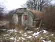 Vaade edelast. Foto Silja Konsa 12.01.2012