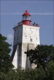 Kõpu tuletorn  Autor M. Mõniste  Kuupäev  07.08.2004