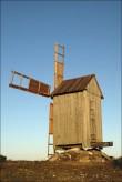 Tubala tuulik  Autor M. Mõniste  Kuupäev  15.04.2007