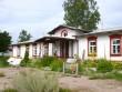 Käsmu piirivalvekordoni hoone 16068.  Autor Anne Kaldam  Kuupäev  07.09.2005