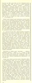 artikkel - 3