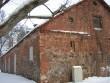 Tagakülg Foto 15.02.2012 Anne Kivi
