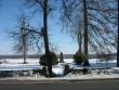 vaade maanteelt 08.03.2012 Foto Anne Kivi