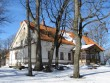 15688 Undla mõisa peahoone, autor Anne Kaldam, 15.03.2012