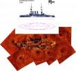 Schleswig-Holstein sonari pildil. Joonis: Kaido Peremees/ Tuukritööde OÜ 2008.