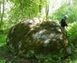 Foto: Triin Äärismaa, 21.05.2011.