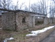 Riguldi tõllakuuri kaetud müürid. Kalli Pets, 29.03.2012 035