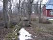 Riguldi park ja piirdemüürid. Kalli Pets, 29.03.2012 033