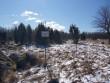Kalme reg nr 12655. Foto: R. Peirumaa, aprill 2012.
