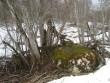 Lohukivi reg nr 10233. Foto: Ingmar Noorlaid, 04.04.2012.