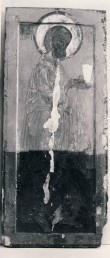 enne restaureerimist Foto: 1973.a.