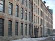 Kreenholmi kudumisvabriku uus hoone. Foto: Madis Tuuder. 18.04.2012