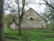 Autor Mart Siilivask  Kuupäev  15.05.2007