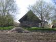Asulakoht Kassilaane külas. Osaliselt kasutusel põllumaana. Foto: Viktor Lõhmus, 02.05.2012.