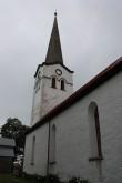 Kose kirik. Foto: Kais Matteus 15.06.2011